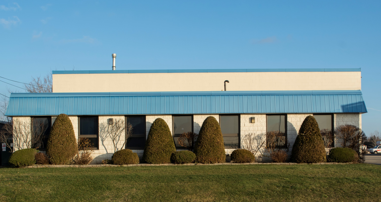 Sar-Gin Developments (Sault) Ltd.