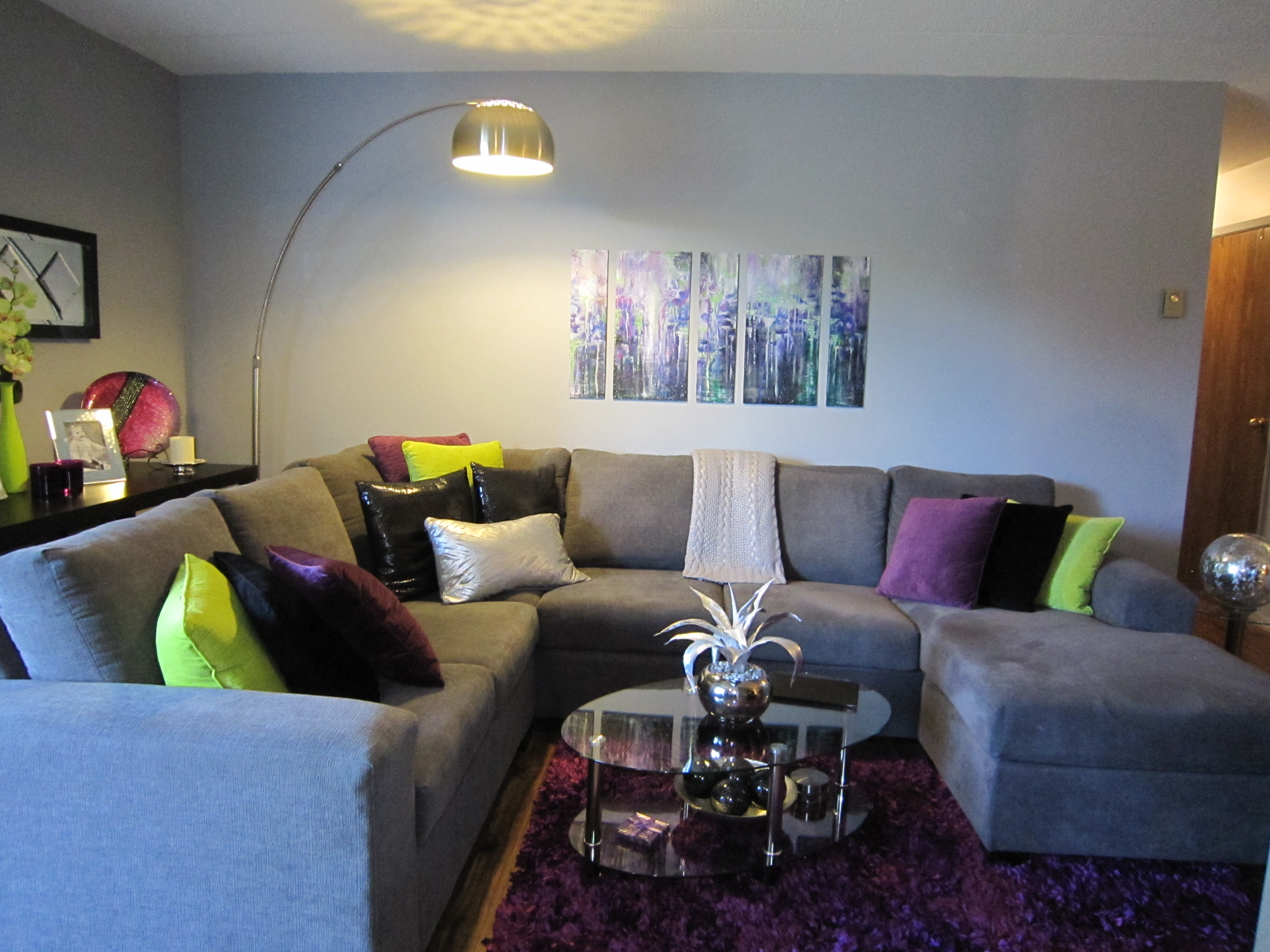 sarona-living-room-2